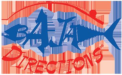 Baja Directions