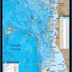 Pacifico Norte