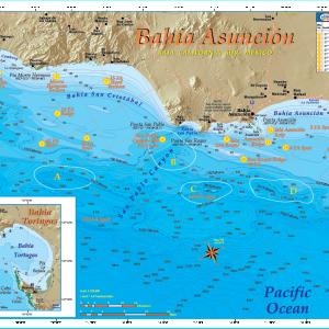 Bahia Asuncion