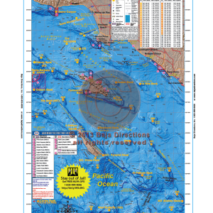 C103L_B Lam Los Angeles-Orange County Offshore Banks
