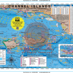 C104L_B Channel Islands