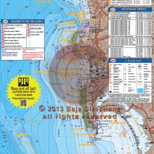 C105L_B San Diego Inshore