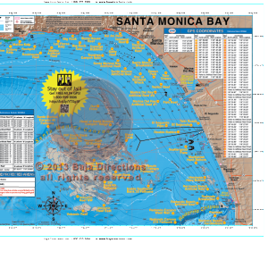 C202L_B Santa Monica Bay