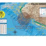 C205L_B Palos Verdes